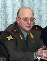 Приказ Минобороны РФ от 29 февраля 2012 г. № 444
