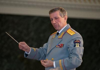 В.М. ХАЛИЛОВ