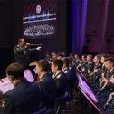 Центральный военный оркестр Минобороны России