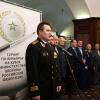 Турнир по бильярду на кубок Минобороны России