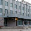 Дом офицеров в Южно-Сахалинске