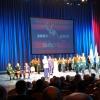 Выпускники высших военно-политических училищ