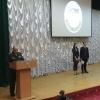 девятый Всероссийский фестиваль морского документального кино «Виват, Россия!»