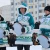 Ямальские артисты