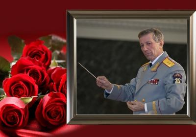 В.Халилов