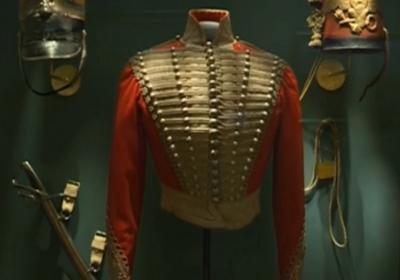 Музей российской гвардии