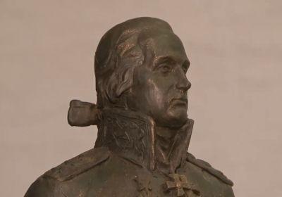 Конкурс научных работ «Непобедимая Россия – непобедимый адмирал»
