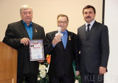 литературная премия А.В. СУВОРОВА