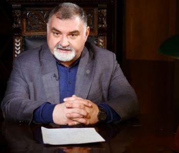 Владимир Шигин
