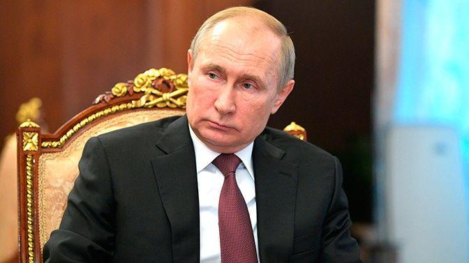 © Фото: Kremlin Pool Globallookpress