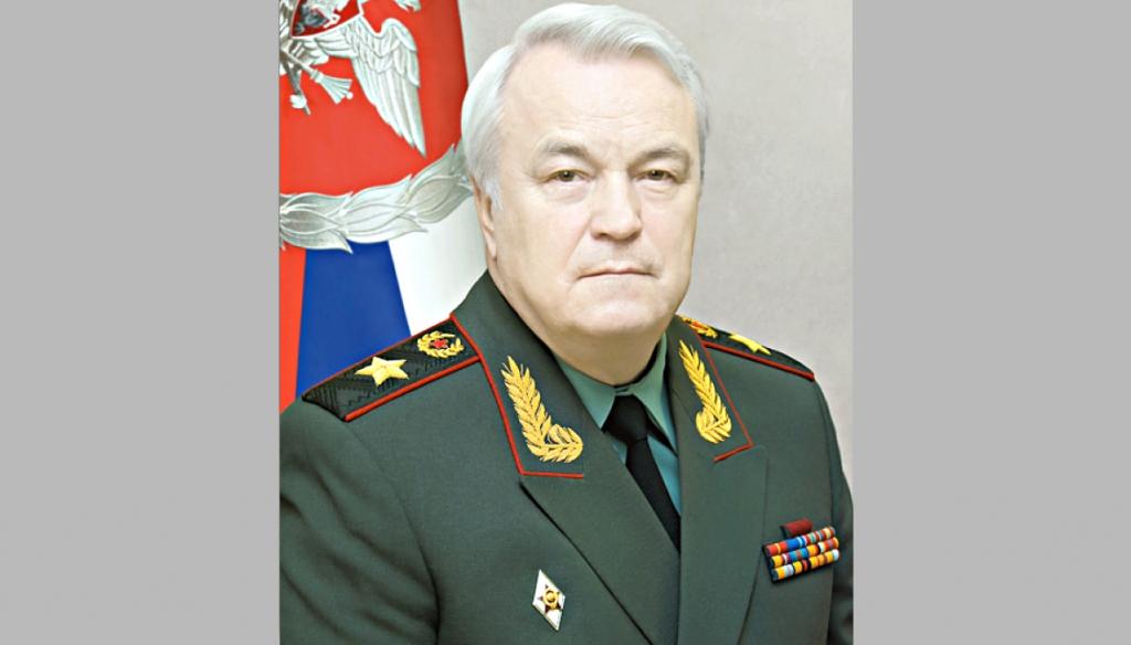 Панков Н.А.
