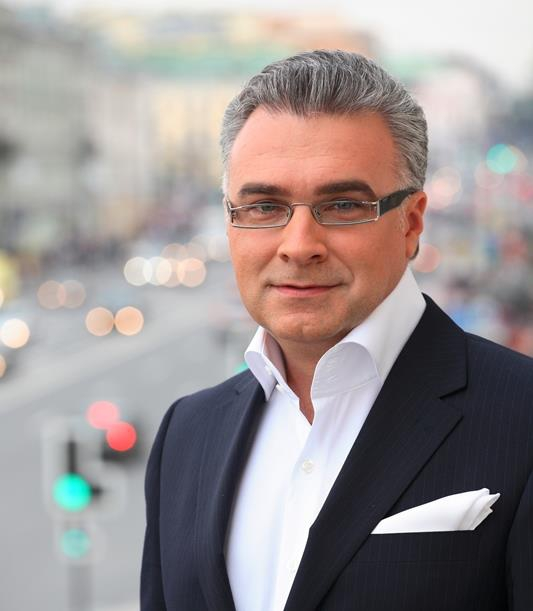 А.Губанков
