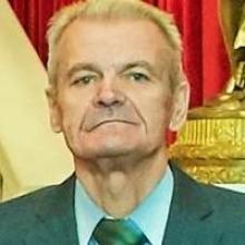 Аватар пользователя Александр Востриков
