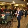 Первые Всероссийские Армейские Интеллектуальные Игры