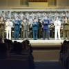 Концертный ансамбль Александрова