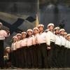 Ансамбль песни ипляски Черноморского флота