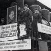 к 75-летию прорыва блокады Ленинграда