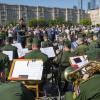 оркестр ВУМО