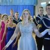 В Доме офицеров Черноморского флота