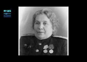 Женщины на войне. Музей истории Кронштадта