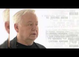 Константин Симонов «Ты помнишь, Алёша, дороги Смоленщины»