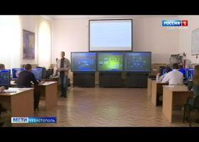 Роль Севастополя в создании атомного подводного флота СССР